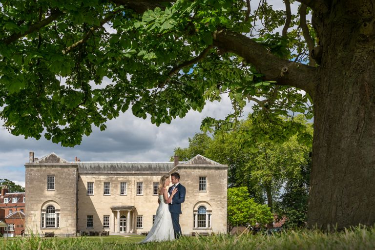 Hitchin Priory wedding photography training course Hertfordshire London