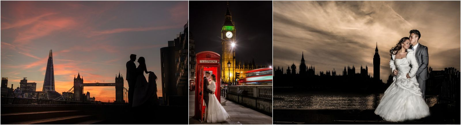 London Wedding Photography Training Course