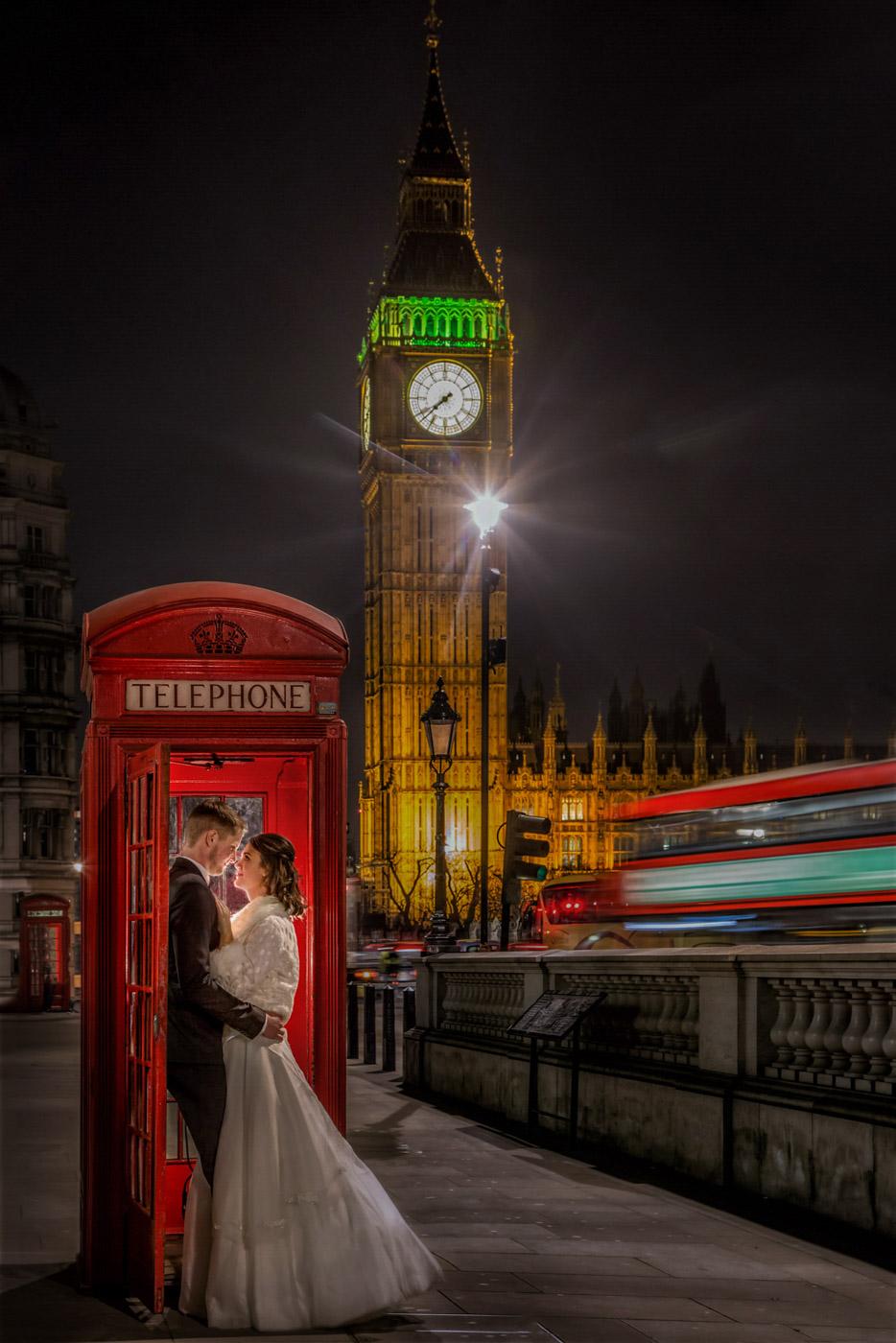 Wedding Photographer Training Courses