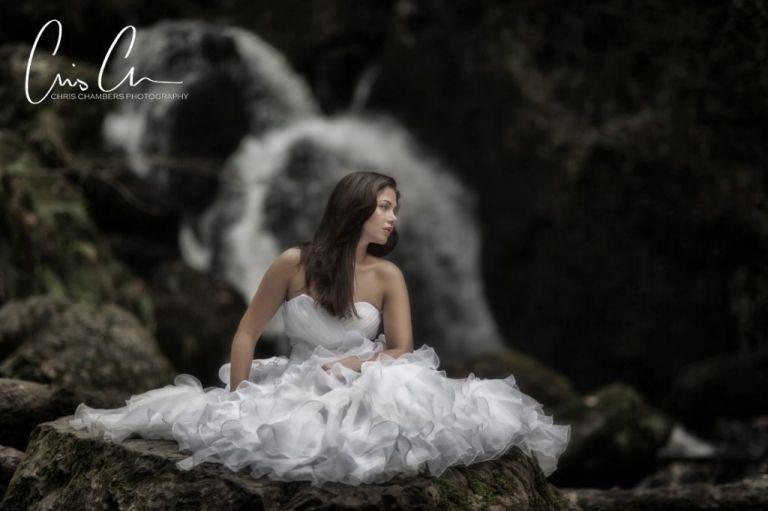 Lake District Wedding Photography Training course